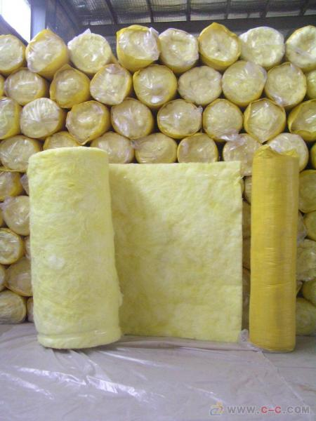 Heat insulation items images for Basement blanket insulation for sale