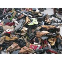 China Wholesale used shoes,second hand shoes wholesale