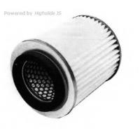 China Auto air filter 13780-67010   / air filter element assy.material:Filter cloth .Color:white wholesale