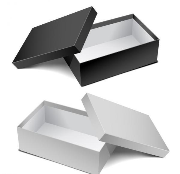 automatic paper cutter