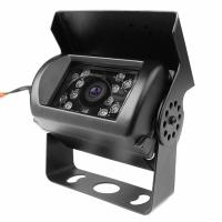 China 720p spy cameras GPS cavigation for cars with AV-IN and FM wholesale