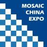 China Mosaic China 2015 wholesale