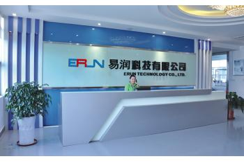 Wuhan Erun technology co.,ltd