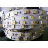 China High Brightness IP68 5050 RGB Flexible LED Strip Lights 12V For Home CE ROHS wholesale
