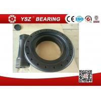 China Factory Slewing Bearing Drive Solar Tracker System SE Series Worm Gear for Machinery wholesale