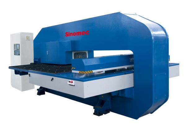 lathe and milling machine images.