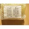 China Lab Supply Trenbolone Powder , CAS 10161-33-8 Anabolic Trenbolone Steroids wholesale