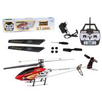 R/C Helicopter Toys, RC Model Helicopter,R/C Helicopter with Gyro (H9012)