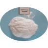 China Polvo del esteroide del edificio del músculo de Enanthate de la testosterona wholesale