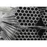 China 熱い浸された電流を通された炭素鋼はASTM A53 GB/T9711 GB/T3091を配管します wholesale