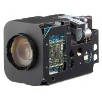China Sony FCB-EX490DP Color CCD Camera wholesale