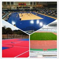 Outdoor basketball court rubber mat images for Outdoor basketball court cost estimate
