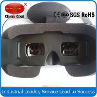 China 3d Virtual Reality Glasses wholesale