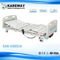 Electric Clinitron Hospital Bed