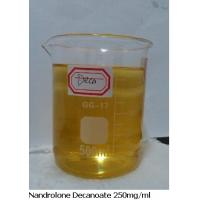 China Injectable Anabolic Steroids Deca 200 wholesale