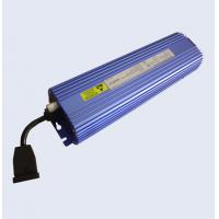 China 1000W dimming electronic ballast wholesale