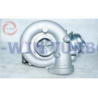 China GT2260V 725364-5021S/4/5/6/7/9/12/15/18 Turbocharger for 2007-2010 BMW with Engine M57DTUE65 wholesale