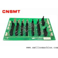 China Lightweight Samsung Spare Parts J9800395 SMT SUB IF Board For SMT Placement Machine on sale