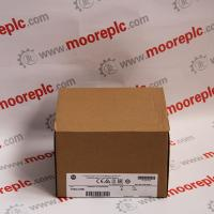 Buy cheap Processeur des modules 1785-L80B 1785L80B ab 1785 L80B d'Allen Bradley W/ENET from wholesalers
