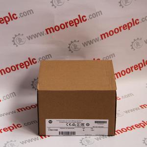 Buy cheap Módulo de procesador de los módulos 1785-L80B 1785L80B AB 1785 L80B de Allen Bradley W/ENET from wholesalers