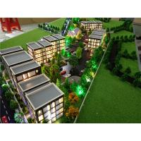 China Mini Architectural Scale Model Materials , Building Model Making Materials on sale