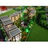 China Mini Architectural Scale Model Materials , Building Model Making Materials wholesale