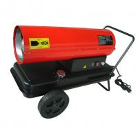China Diesel Space Heater 20KW Mechanical without Thermostat on sale