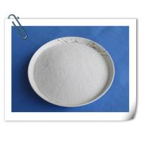 China Vanz Sex Powders Flibanserin HCL active pharma ingredients White Powder CAS 147359-76-0 wholesale