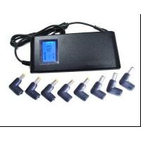 China Laptop adapter Automatic AC90W  LCD Home adapter typeLD-AC07 wholesale
