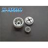 China Equipo ligero Infiniti G35 FX35 VQ35DE de la polea del funcionamiento de Nissan 350Z 02-06 wholesale