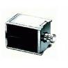 China Solénoïde micro de vue dans la petite dimension pour le fabricant automatique électronique de porte wholesale