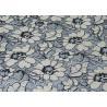 China Brushed Lace Shrink Resistant Fabric  wholesale