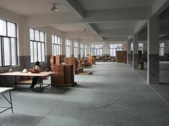 CHINA ARTS HANGZHOU IMP. & EXP. CORP. / JULIES ART MATERIAL INTERNATIONAL LIMITED