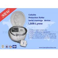 China Home And Salon Use sonic Fat Cavitation Machine For Weight Loss wholesale