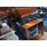 China PVC Auto Gravimetric Mixer Machine 800 KG For Exrruder Injection wholesale