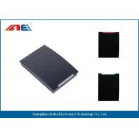 China ISO15693 Access Control RFID Reader For School Attendance Management wholesale