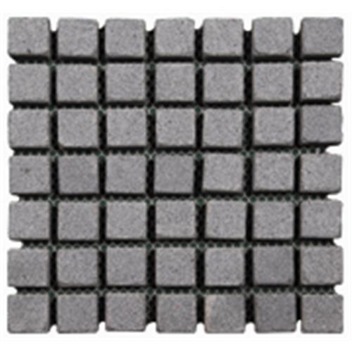 Quality Paver stones of network G654 for sale