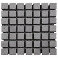 China Paver stones of network G654 wholesale
