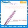China Eyebrow Tattoo Pen Machine / Eyebrow Pencil Multi Function For Body Artist wholesale