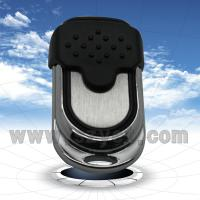 Buy cheap Car Remote Code Grabber with 315/433Mhz FrequencyYET045 from wholesalers