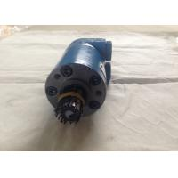 Buy cheap TPF code BMM-12.5-M-A-E which replace Eaton 129-0004-AFT from wholesalers