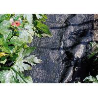 China Les accessoires noirs d'usine de jardin - déchirez le tissu de bloc de mauvaise herbe de preuve/le tissu lutte contre les mauvaises herbes wholesale