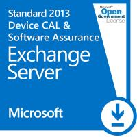 Buy cheap Anti - Spam Office 2013 Key Code CAL / Software Assurance For PC Platform from wholesalers