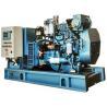 China Sistemas de generador diesel generales confiables 16KW de cuatro cables trifásico de 22 KVA wholesale