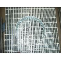 China Tree Grates,Tree Guards,Tree Surrounds,Tree Gratings,Tree Grilles on sale