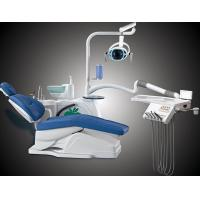 DY Apple Computer Controlled Integral Dental Unit