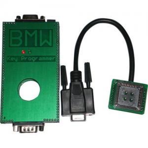 China BWM Key Programmer wholesale