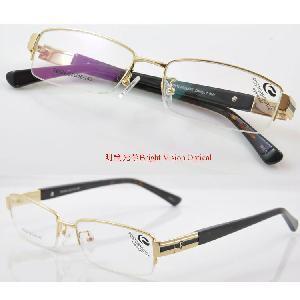 popular eyeglasses frames  frames eyeglasses