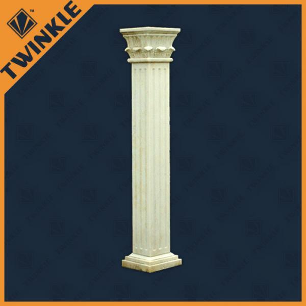 Decorative Columns Images