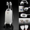 China two cryo handles fat freezing cryolipolysis slimming machine wholesale